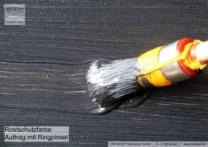 新盛油漆行】德一 老樹 天然塗料 植物油 自然系列塗料 木器 實木鄉村風 保留木器香氣 會呼吸塗料圖